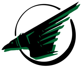 Green Valley Blackhawks