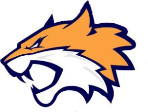 WorcesterWildcats