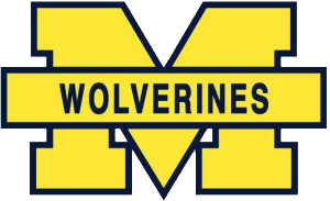 MassStateWolverines