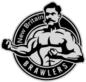 NewBritainBrawlers-Home