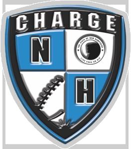 NewHampshireCharge