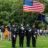 Empire v. Destroyers 9/11/16