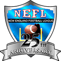 New England Football League