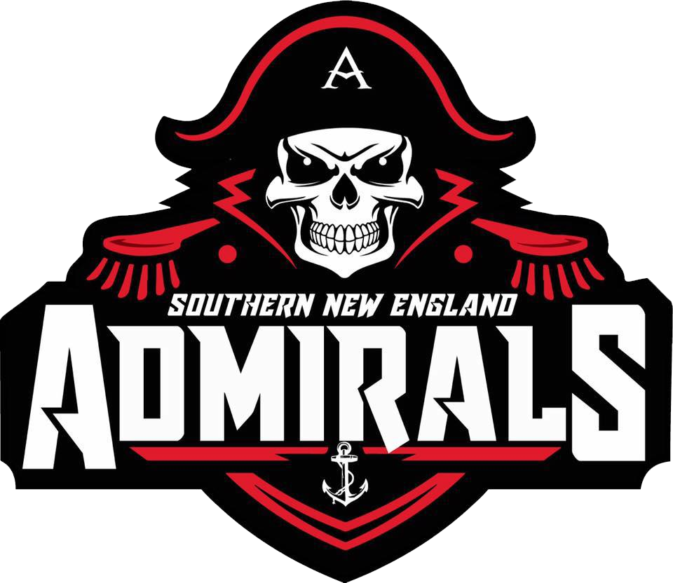 Southern New England Admirals
