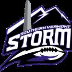 South. Vermont Storm