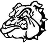 Bay State Bulldogs